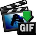 Total Video2Gif(视频转GIF工具) V2.1.0 Mac版