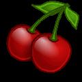 CherryTree(分层笔记软件) V0.38.8 中文版