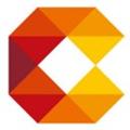 自贡银行 V1.1.0 苹果版