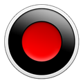 Bandicam V4.3.4 最新破解版