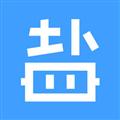 盐课堂 V1.8.28 苹果版