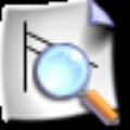 Amethyst CADwizz Ultra(CAD图纸浏览器) V2.7.1 免费版