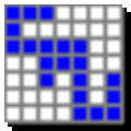CpuFrequenz(CPU频率监测) V2.33 绿色免费版
