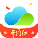 i云保 V5.13.0 苹果版