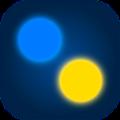 QuantumPhoton V1.0 Mac版