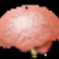 脑波疗养助手 V1.0 绿色免费版