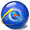 AnyMP4 Video Enhancement(MP4视频增强) V8.2.10 Mac版
