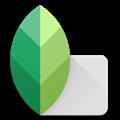 snapseed破解版 V2.19 安卓版