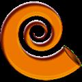 Better Ears(声乐训练应用) V2.2 Mac版