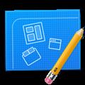 AppX(APP开发工具) V1.0 Mac版