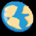 URL Action Editor(SWF文件修改器) V6.0 汉化破解版