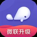 小京鱼 V6.3.2 iPhone版