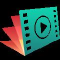 Movavi Slideshow Maker(幻灯片稳定制作软件) V5.2.1 破解版