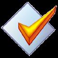 Mp3tag(mp3信息修改器) V2.96 官方免费版