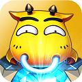 我叫MT奇幻之旅无限版 V1.0 苹果版