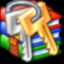 RAR文件解锁器 V4.0 官方版