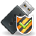 U盘杀毒专家免费版 V3.2 绿色版