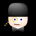 Butler(任务管理应用) V4.3 Mac版