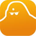 Golaem Crowd(Maya集群仿真插件) V6.4.3 官方最新版
