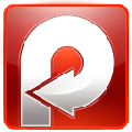 iSkysoft PDF Converter(PDF转换器) V4.0.5 官方版