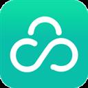 森太生活 V1.1.1 苹果版