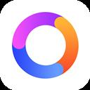 微密圈 V3.5.8 安卓版