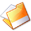 大势至局域网共享文件管理系统破解版 V10.5.00 最新免费版