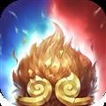 棍子骑士 V1.1.3 安卓版