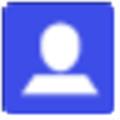 客如海会员管理系统 V7.1.0 官方版