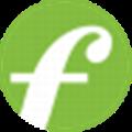 Forte Notation FORTE(乐谱制作软件) V10.0.5 免费版