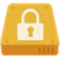 Rohos Disk Encryption(文件加密工具) V2.9 官方中文版