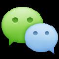 微信QQ官方解封器 V2.5 官方绿色版