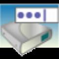 Rohos Disk Browser(磁盘浏览器) V2.0.0 官方绿色版
