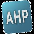yeahp(综合评价软件) V12.1.6916 官方版
