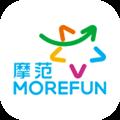 摩范出行 V6.0.1 安卓版