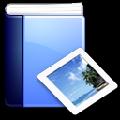 PDF To JPG Converter(免费PDF转图片软件) V4.3 免费版