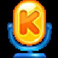 酷我K歌 V3.2.0.6 官方免费版