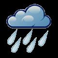 佑鸣最新暴雨强度公式 V1.0.2 官方版
