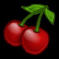 CherryTree(Mac富文本编辑器) V0.38.8 Mac版