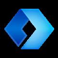 微软桌面 V5.1.1.48017 安卓版