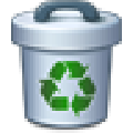 VC6.0注册表信息清理器 V1.0 绿色免费版