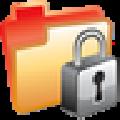 文件夹加密器免费版 V5.56 绿色中文版