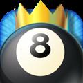 kings of pool球杆内购版 V1.19.2 安卓版
