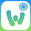 Wotja V19.2.0 Mac版