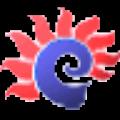 刻绘大师国际版 V8.20.1 免加密狗版