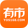 有市 V3.1.3 安卓版