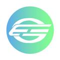 贵阳地铁文化 V1.0.3 苹果版