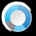 Disk App(磁盘清理软件) V1.2.2 Mac版
