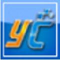优诚超市管理系统 V21.0317 官方版