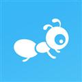 房蚁 V1.0 安卓版